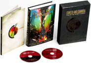 Album Deluxe - YOTBR