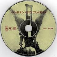Album C.D. - GAIBSIV - Vol. 1