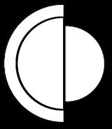 Symbol - YOTBR White Shadow