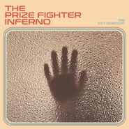 Album Cover - The City Introvert