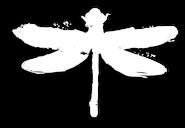 Symbol - SSTB White Shadow