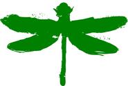 02 - Dragonfly (SSTB)
