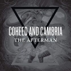 Album Cover -The Afterman (Live).jpg