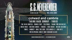 Tour Poster - S.S. Neverender.jpg