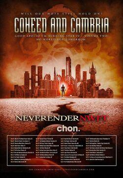 Tour Poster - Neverender NWFT.jpg