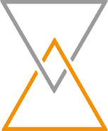 The Afterman Symbol