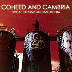 C.D. Cover - Live at the Starland Ballroom.jpg