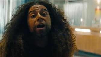 Coheed_and_Cambria_Old_Flames_OFFICIAL_VIDEO