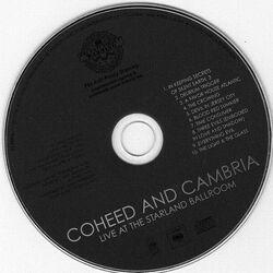 CD - Live at the Starland Ballroom.jpg