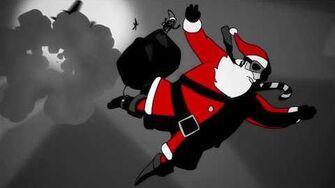 "Coheed_and_Cambria_-_Toys_Official_Video_""An_Unheavenly_Christmas_Carol"""
