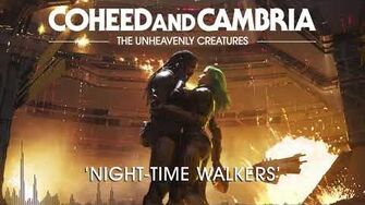 Coheed_and_Cambria_Night-Time_Walkers_(Official_Audio)