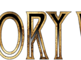 The Amory Wars