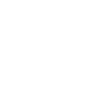 Keywork (Simple, White)