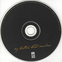 CD - My Brother's Blood Machine.jpg