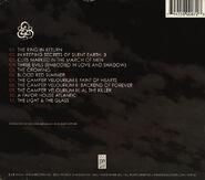Album Back - In Keeping Secrets of Silent Earth 3