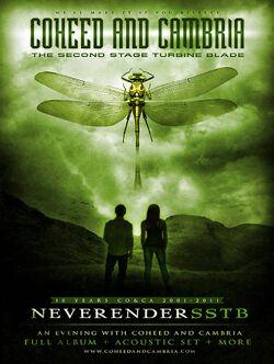 Tour Poster - Neverender SSTB.jpg