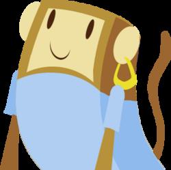 Monkey Beta.png