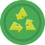 Recycle Token.png