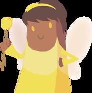 Fairy Beta