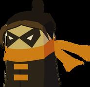 Assassin Beta
