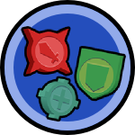 Coins Icon.png