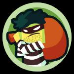 Enemies Icon.png