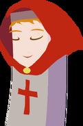 Templar Beta
