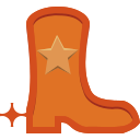 Tycoon Boot