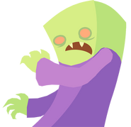 Vampire Beta