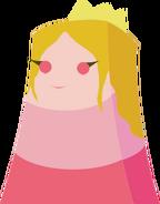 Princess Beta