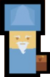 Wizard Sprite.png