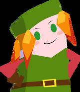 Archer Beta