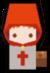 Templar Sprite.png