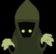 Shroud Beta
