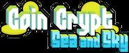 Sea and Sky DLC logo