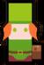 Archer Sprite.png