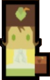 Bard Sprite.png