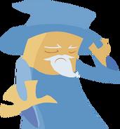 Wizard Beta