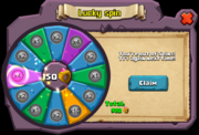 Lucky Spin 2.png