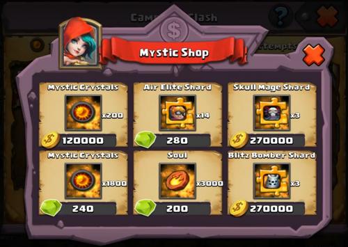Mystic Shop.png