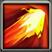 Talent-FatalStrike.png