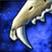 Cetus Tooth.png