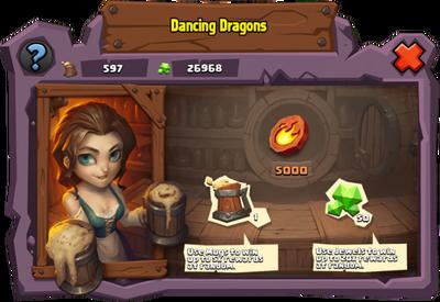Dancing Dragon.png