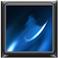 Skill Sword Aura.png