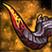 Dragon Horn.png