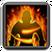 Talent-BattleFever.png