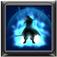 Skill Shadow Guard.png
