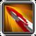 Talent-BattleFever-0.png