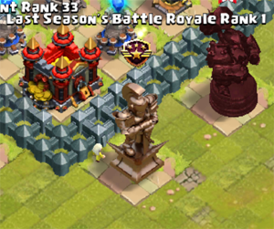 Chieftain Statue.png
