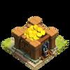 Gold Vault 1.png